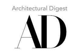 AD 2018 Great Design Awards