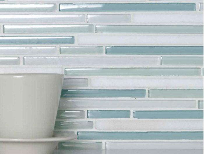Glass Tiles New York