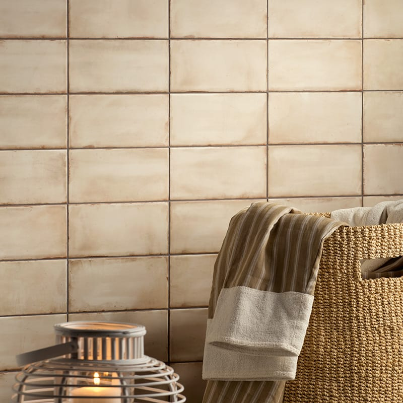 Ceramic Tile Colors for Fall 2018