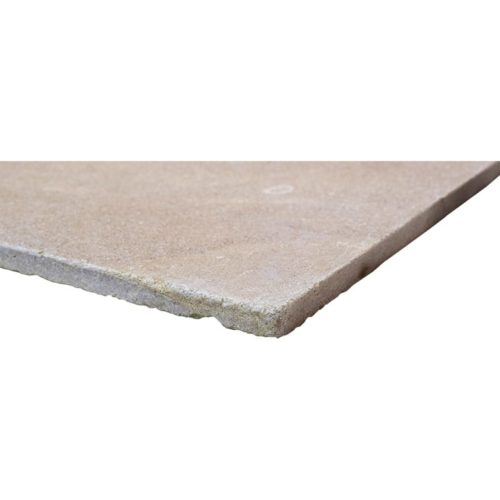 Bronz Dore Multi Finish Limestone Tiles 16×24