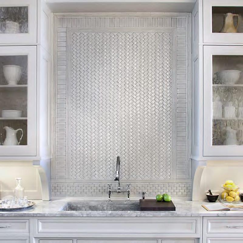 Stellar Ceramic Tiles Country Floors