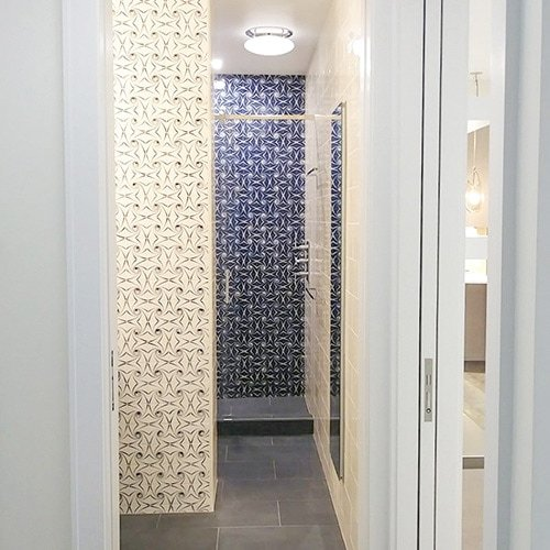 TWISTED GLOSSY CERAMIC TILES (WNT10190)