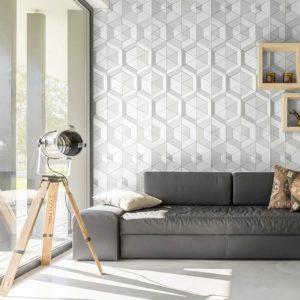 Cellini Mosaic