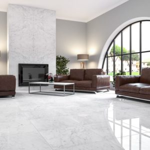 CALACATTA ROYAL POLISHED MARBLE TILES (TL18285) CALACATTA ROYAL POLISHED MARBLE TILES (TL18192)