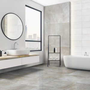STOCKHOLM GREIGE HONED PORCELAIN TILES (WIS13087) STOCKHOLM GREIGE HONED PORCELAIN TILES (WIS13075)