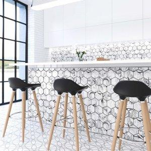 Terrain Ceramic