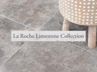 CountryFloors Limestone Collection