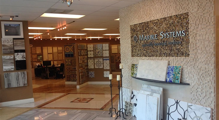 Country Floors Pompano Beach Tile Showroom
